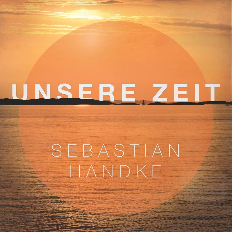 Tonstudio professionelle Musik Produktion Meckenheim Bonn - Tonstudio33 - professionell Musikproduktion Mixing Mastering - Unsere Zeit Sebastian Handke